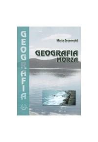 Geografia morzafff