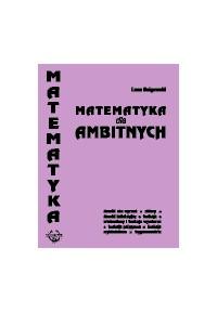 Matematyka dla ambitnychfff